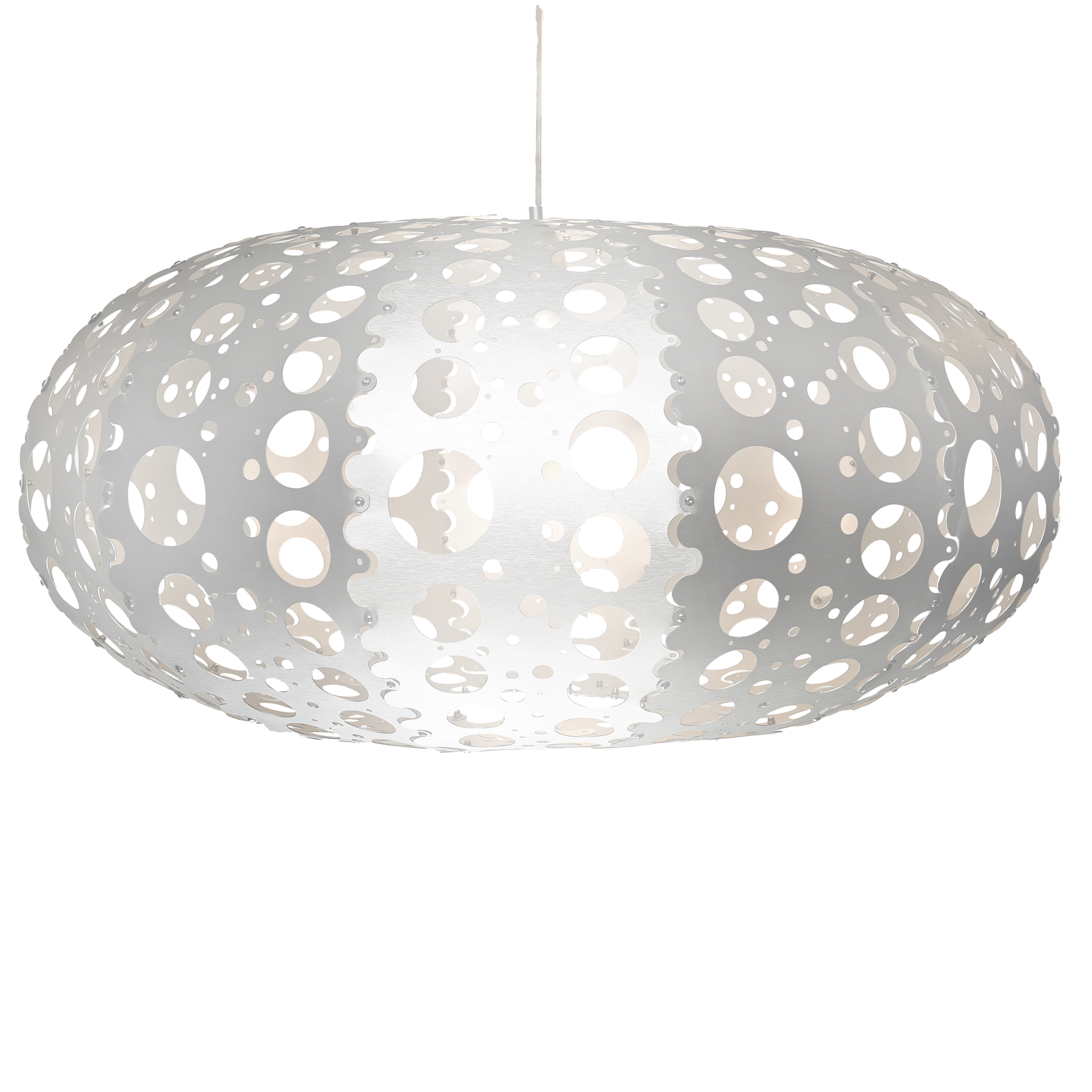 zinio danielles rustic media the pendant tom modern and no giant house cornwall as raffield steam home featured urchin pdf country danielle in s inside blogs chandelier bent living