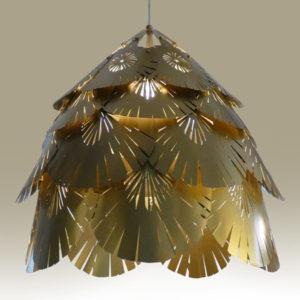 gold-palmier-gradient