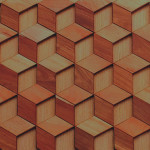 3d-cube