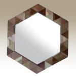 1.web-multi-triangle