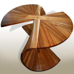 2--WEB-gingko-table-2014