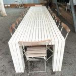 _3web-Market-outdoor-table