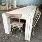 _4-web-Market-outdoor-table