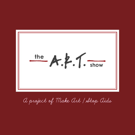 A.R.T-Show-