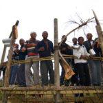 CASCOLAND-2008-2