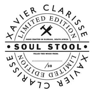 SOUL_STOOL-labels