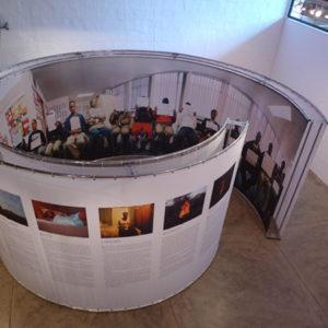 The-Spiral--for-Daniel-goldstein-Art-Work7