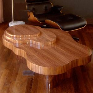 Topograghic-Table.1