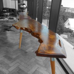 WEB-KERSTINE-WINDOW-TABLE-2