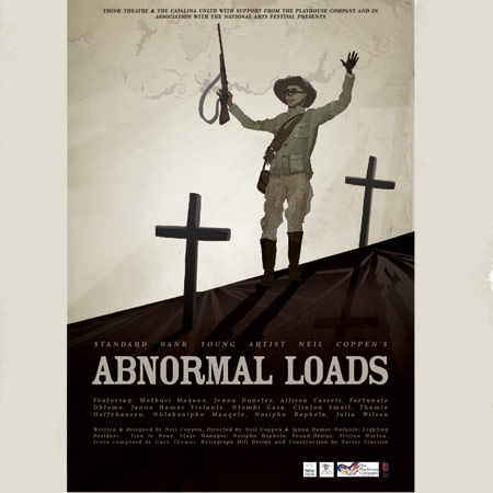 abnormal-loads-Hill1