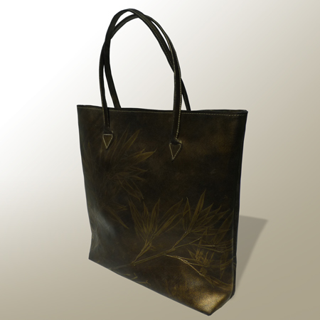 bamboo-gold-tote