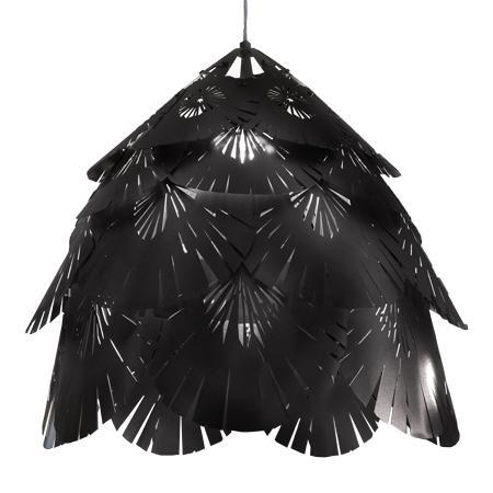 black-palmier