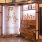 cabinet-side-1.1