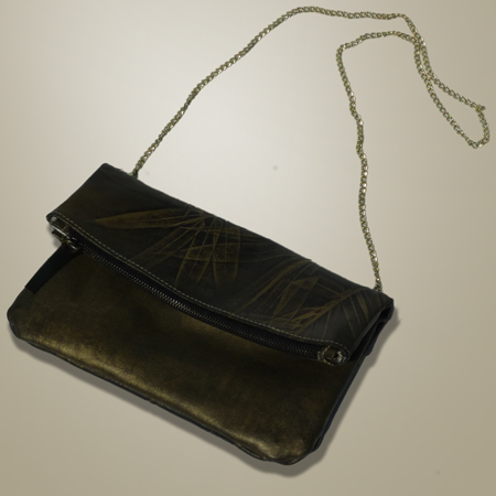 gold-bamboo-clutch-long-chain