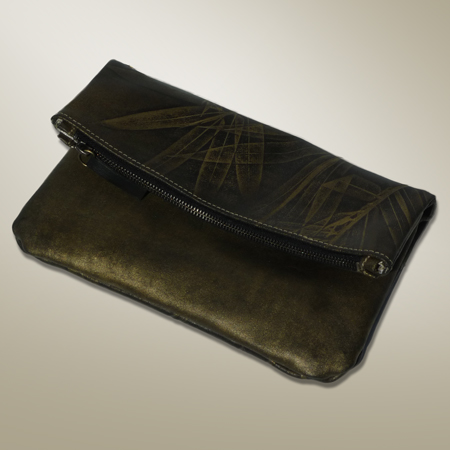 gold-bamboo-clutch-no-chain