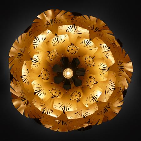 gold-palmier-under