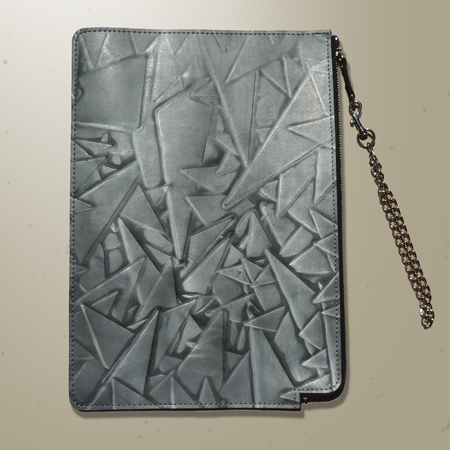 pouch-silver-facets