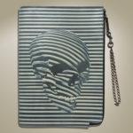 pouch-skull-bone