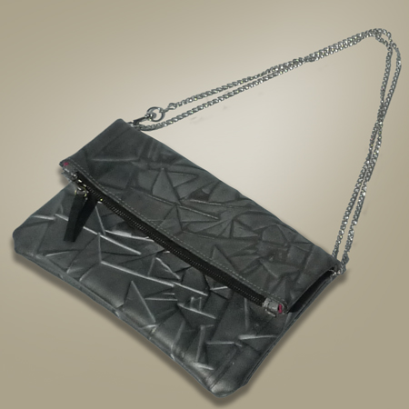 silver-facets-clutch-short-chain