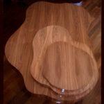 topographic-Table-2