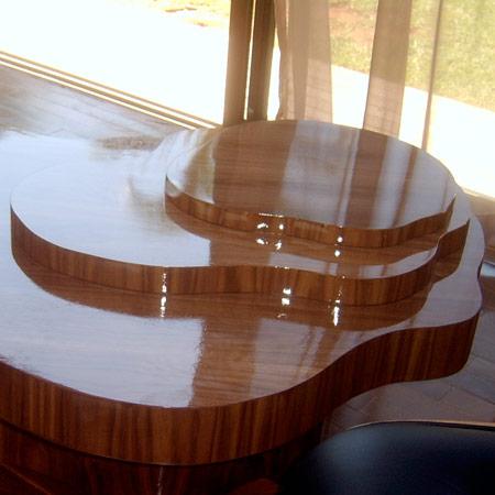 topographic-Table.3