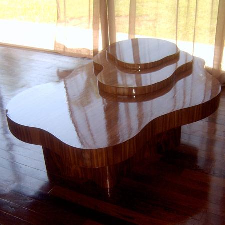 topographic-Table4
