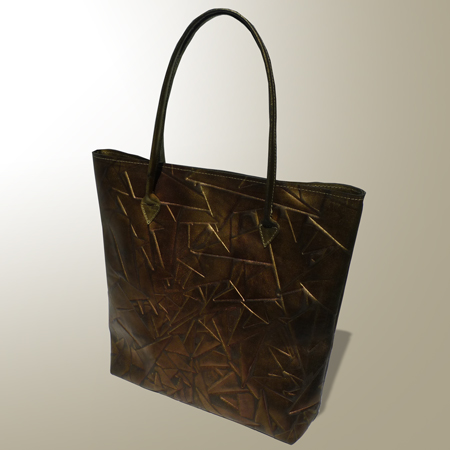 tote-bag-gold-facets