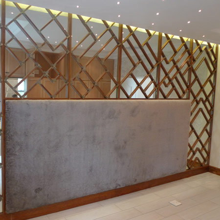 wall-panelling-lattice.5