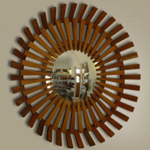 web-segment-mirror-1