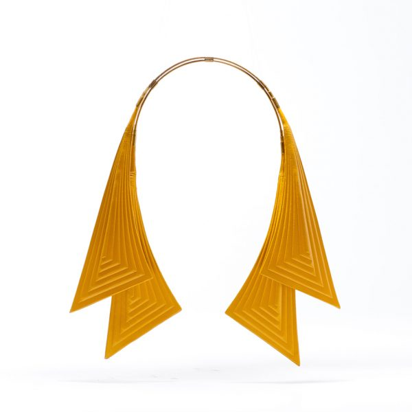 10-double-collar-yellow
