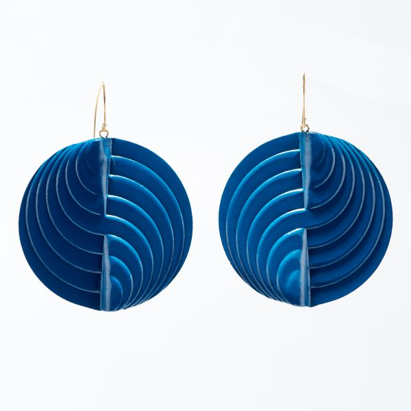 16-circle-earrings-teal