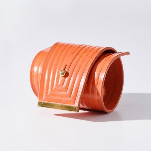 3-wrap-coral