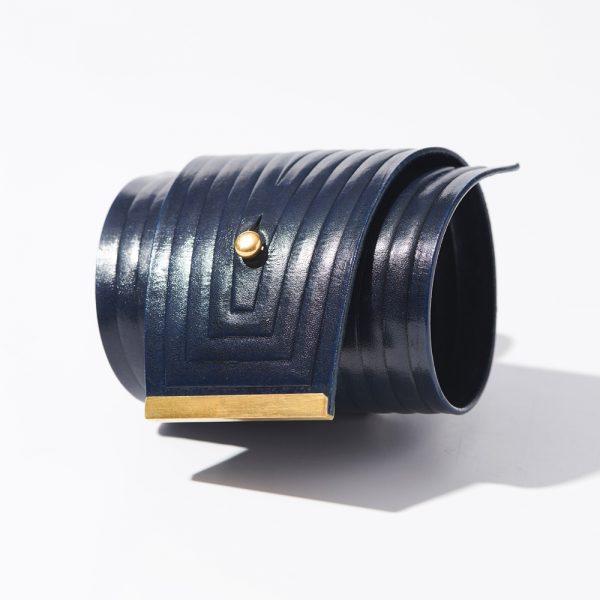 5-wrap-navy