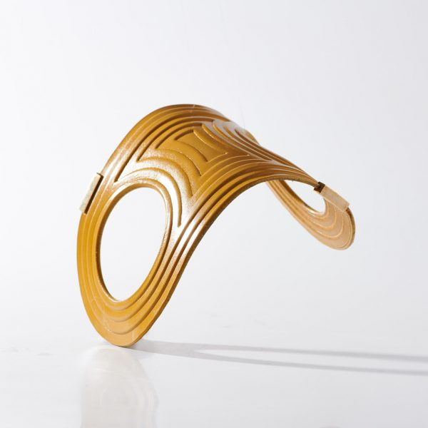 7.-bangle-yellow