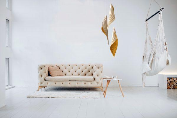1-Bone living room copy