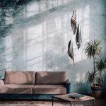 2- Sliver blade living room copy