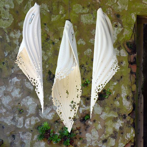 2.1.bone pierecd blade trio copy